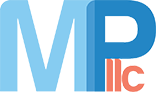 mpllc logo