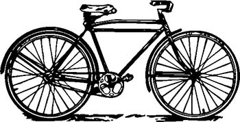 West Chester's Flea Market and Bike Resale - The WC Press