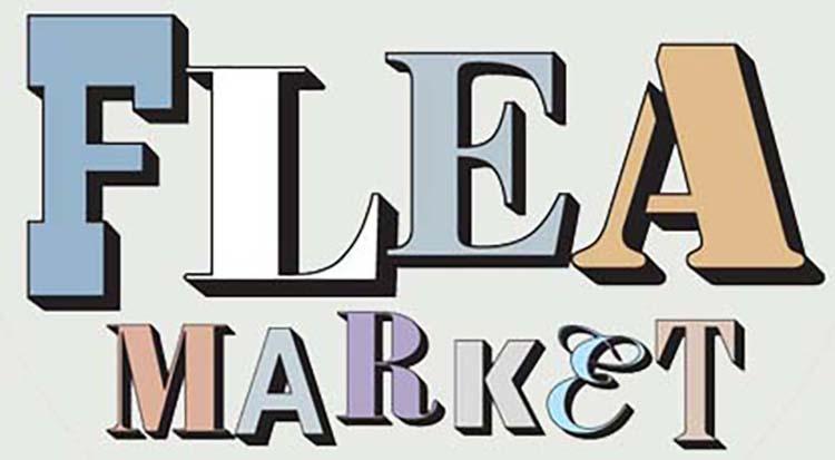 flea market online