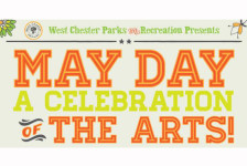 may day celebrations