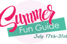 Summer Fun Guide Blog Picture 4