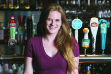 Bartender of the Month July 2016 Featured Image