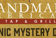 wc-flyer-mystery dinner-front-2016-09-print
