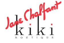 jane-chalfant-logo