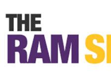 ram shop logo final