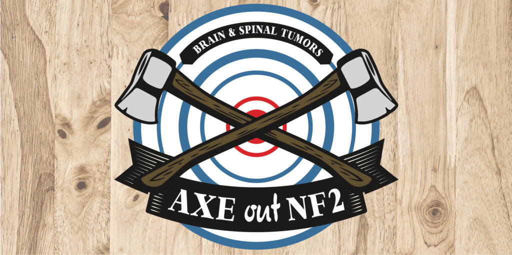Axe out NF2 - The WC Press